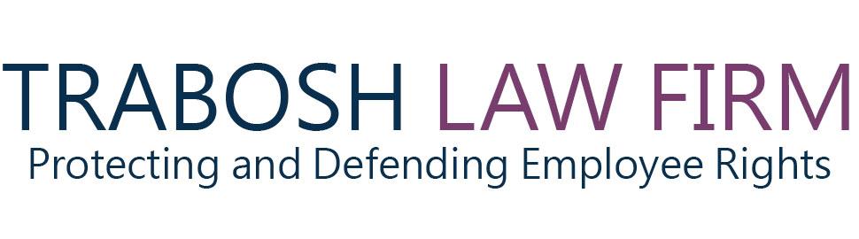 Trabosh Law Firm
