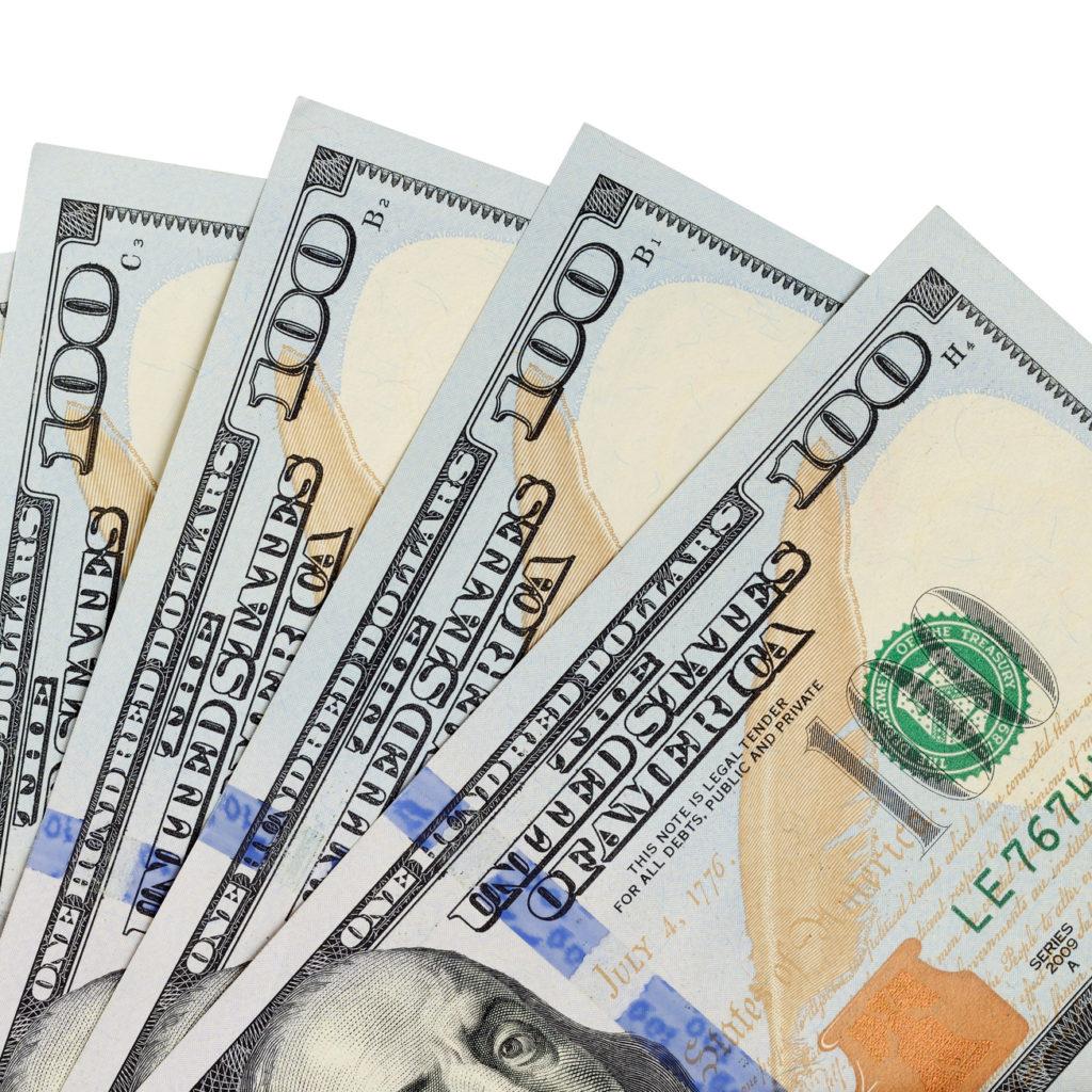 NJ bans salary history