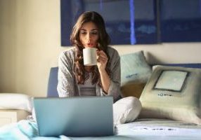 Depending on your job, working from home may not qualify as a reasonable accommodation.
